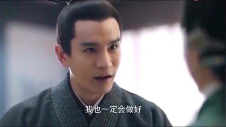 白发王妃:将军也懂浪漫给容乐准备了意外惊喜,容乐愿与他一同参加宴会,被将军宠的女人你是第一个