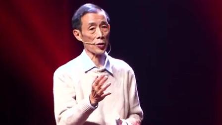 陈平问答:遇到经济下行,靠西方主流经济学能帮中国吗?