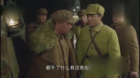 放美军俘虏, 迷惑了麦克阿瑟, 跑到东京炫耀, 被打的措手不及