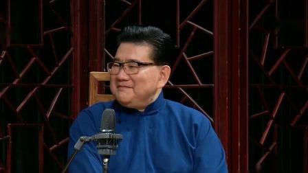 庆祝上海解放70周年特别节目·七十年故事从头叙(下) 可凡倾听 20190526 高清版