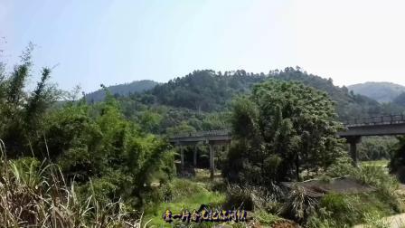 《丰顺黄金—美丽可爱的家乡》2019/5/3
