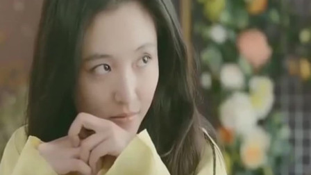 我只喜欢你:吴倩冒充闺蜜来相亲,没想到被老公抓包,当场戳穿她