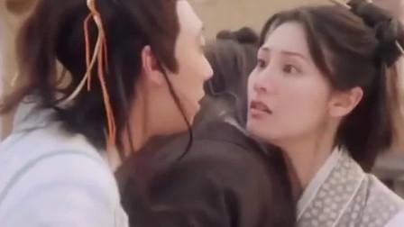 花魁杜十娘:杜十娘以为找到真爱,从良嫁给他,不料男子转手把她给卖了