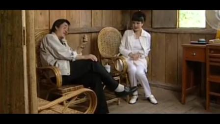 梦幻:少妇慢慢适应了有毒品的烟!丑老板奸计得逞了!太恶心!