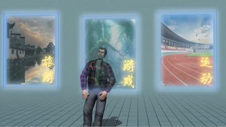 电子游戏上瘾正式被列为精神疾病