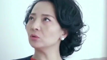 亲爱的婚姻:婆媳大战三百回合!刘涛秒怂败北