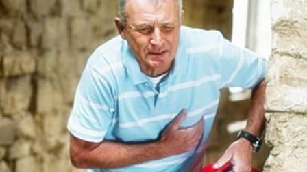 为什么年龄越大,疾病越多?80%的人都是因为缺少了这种营养素