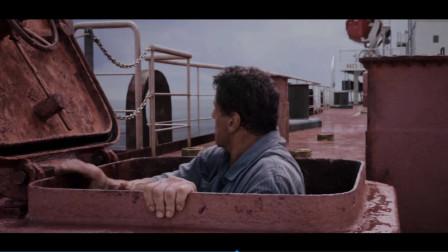 金蝉脱壳:施瓦辛格帮助史泰龙成功登顶,却发现更困难的事