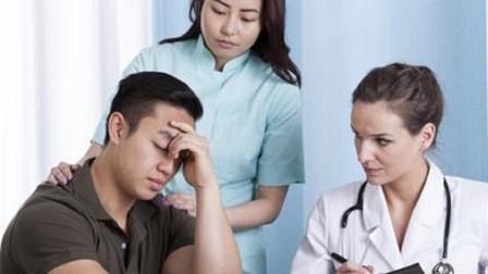 前列腺问题总是反复,这难道和亲密行为次数有关吗?