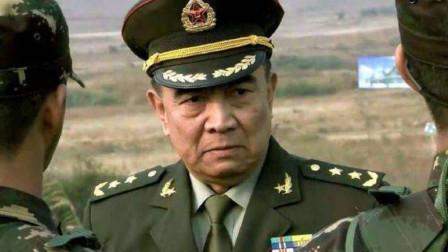 辽宁舰舰长是什么军衔?相当于什么级别军官?这里告诉你答案