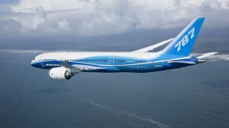 上海飞往美国的飞机,为何要绕一个大弯才到美国?今天算长见识了