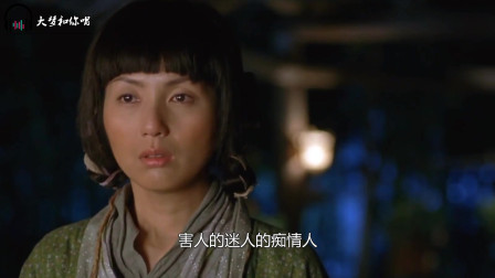 任贤齐经典歌曲《天涯》,真是太好听太经典了,百听不厌