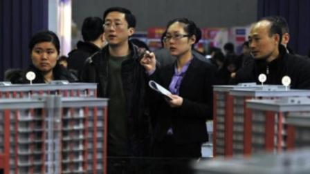 """马云19年新预言:未来房价""""翻七倍""""?刚需:不涨都买不起!"""