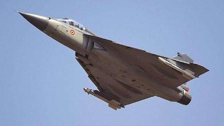 不满总被外国坑,印度要当亚洲军工大国,下令全力研制国产武器