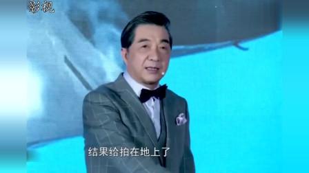 张召忠:美国觉得中国搞不出四代机,结果歼20批产,美国着急了!