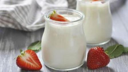 酸奶加红糖,帮助女生瘦出小蛮腰,成为夏天靓丽的风景线