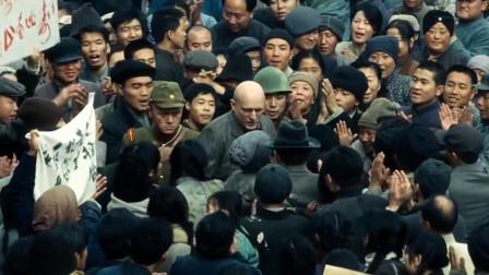 德国商人挽救20万中国人,晚年却因为贫穷,无法自力更生!