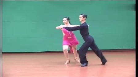 桑巴舞教学,巴西桑巴舞,太好看了,喜欢的赶快学起来