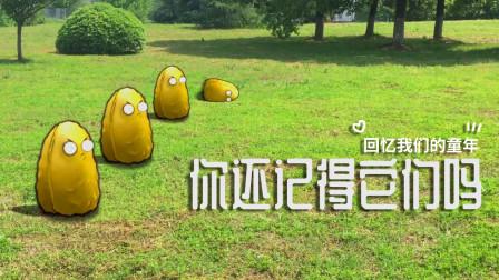 植物大战僵尸周年庆视频