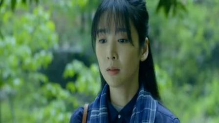 沉睡的秘密(大结局):英子失踪梅香发现关键证据 惨遭罗五毒打