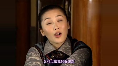 秀才遇着兵(粤语):拾义妹开始慢慢喜欢上水东楼了
