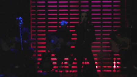 【金属乐界】瑞典重金属\u002F摇滚乐团GHOST - Rats不插电现场