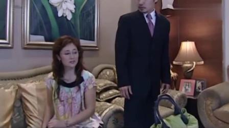 婆家娘家:司机开车送老板娘回家,不料老板娘竟让他抱自己上楼!