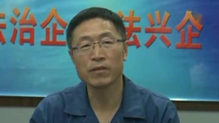 江西南昌一钢铁企业发生爆燃事故 目前事故已致1死9伤