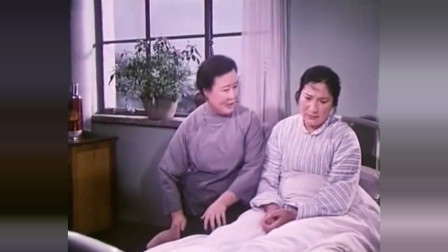 老电影:70年代农村,那时的人生了5个还要生!现在的人敢吗?