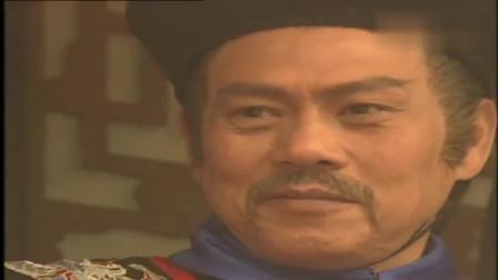 洪熙官:甄子丹大战大力士童千斤,连环踢实在太帅了!