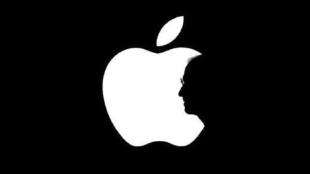"""乔布斯为什么要给公司取名为""""苹果"""",还用咬了一口的苹果当LOGO?"""