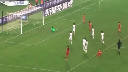 中国女足不服+硬干,落后日本最后这3分钟,看她们是怎么做的