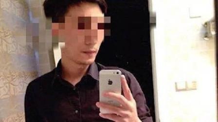 慈溪抖音女孩被害案宣判:嫌疑人死刑
