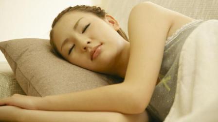 酒店试睡员轻松收入上万,但却很少有人愿意做,这是为什么?
