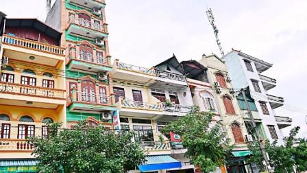 100万人民币在越南能买到什么样的房子?说出来你可能不信