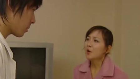 女子跟踪丈夫来到宾馆 就在他们要做事的时候 女子进来了