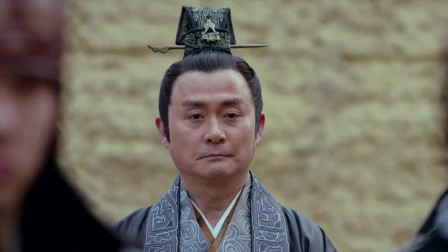 风起长林:不愧为琅琊榜排名第四的高手,鬼域无影幽冥暗火,萧平旌被秒杀!