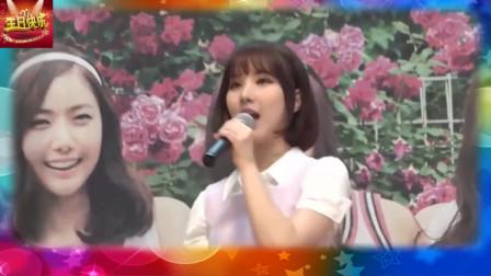 DJ舞曲生日快乐--卓依婷(素颜罪美)
