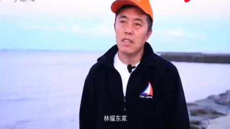 破冰行动-花絮:塔寨村原型广东陆丰博社村,剧组良心真实还原