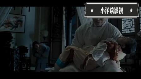 一部超经典的武打动作片,李连杰扮演的霍元甲出手狠辣,动作利落,精彩!