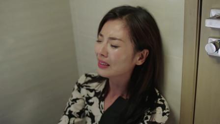 《好好的》刘涛抑郁自杀其实可以多听歌,这首歌让自杀率降到最低
