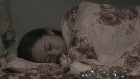 谢文东叫姑娘起床,直言:我给你5分钟穿好衣服,不然我替你穿