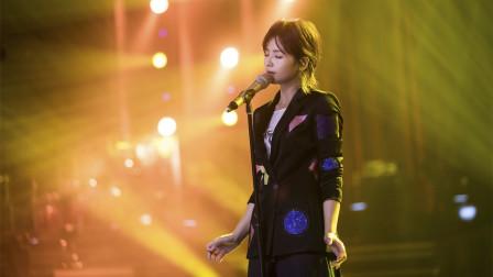 演戏耽误的歌手,《我们都要好好的》刘涛又演又唱,剧组:真省钱