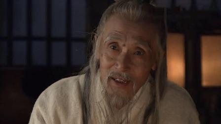 三国时期的神秘高人,或许就是他,策划了整个三国阴谋!