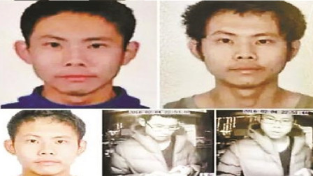 北大弑母案嫌犯被抓后,竟无意泄露了中国的超级工程,美:太可怕