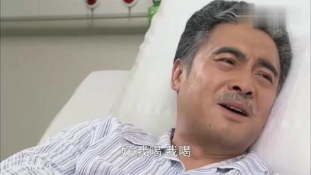 娘妻:孙正扬一回来堪比神丹妙药,老爷子瞬间生龙活虎