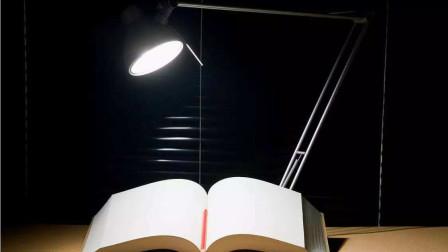 江苏一农户家灯泡每到半夜,会莫名其妙自己亮,难道是鬼拉灯吗?