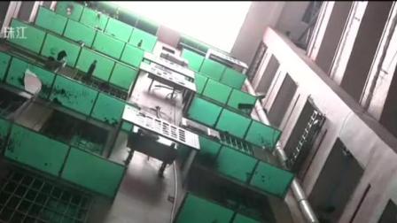广东今日关注 2019 广州:旧楼加装电梯  工程方案惹争议