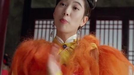 黄飞鸿被骗了,把医馆开在了妓院旁边,袁咏仪年轻时候太漂亮了!