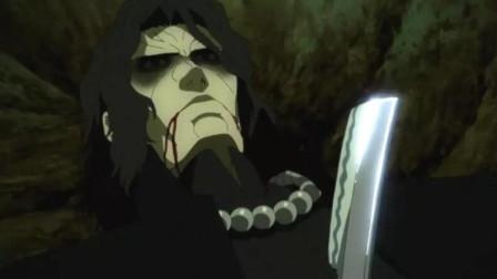 一部复杂烧脑的日本动画,看完后简直怀疑自己智商,实在太蠢了